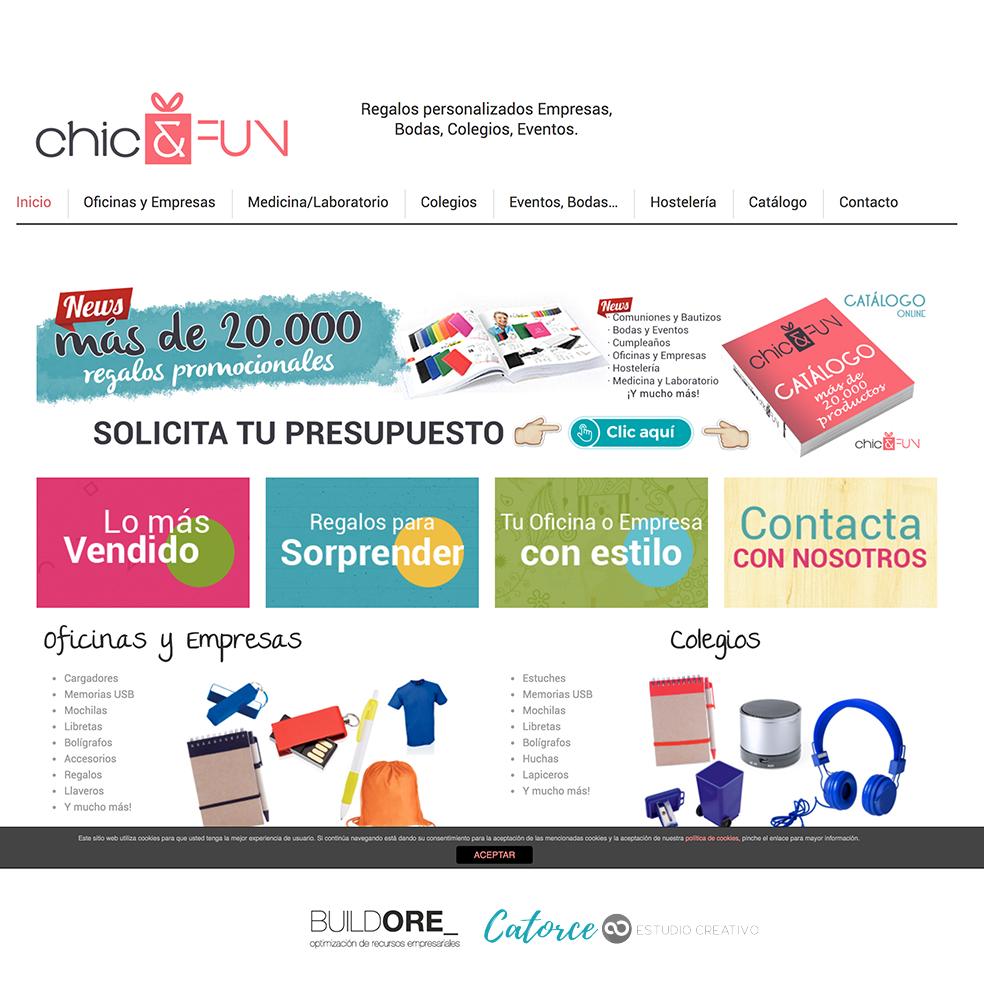 web chicyfun
