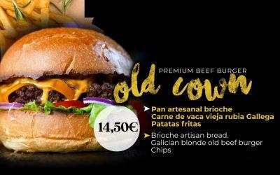 premium meat carne